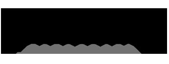 Enomis top logo